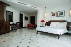Premier Deluxe (Sea View) - The Palmy Phu Quoc Resort