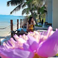 The Palmy Phu Quoc Resort and Spa